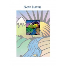 New Dawn Complete (WORD .DOC)