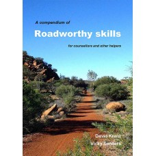 A Compendium of Roadworthy Skills (PDF)