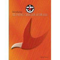 Introducing the Uniting Church in Australia (PDF)