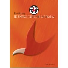 Introducing the Uniting Church in Australia (PDF)