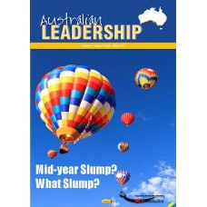 Australian Leadership - 1504 April/May 2015 (PDF)