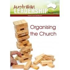 Australian Leadership - 1704 April May 2017 (PDF)