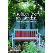 Musings from my Garden (PDF)