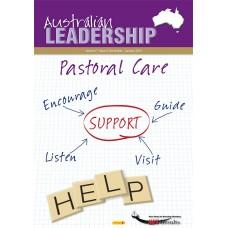 Australian Leadership - 1412 December/January (PDF)