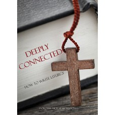 Deeply Connected (PDF)