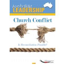 Australian Leadership - 1402 February/March 2014 (PDF)