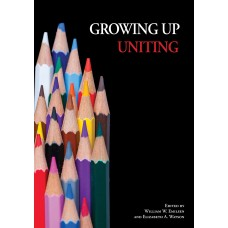 Growing Up Uniting (PDF)