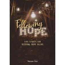 Following Hope (PDF)