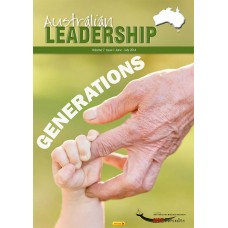 Australian Leadership - 1406 June/July 2014 (PDF)