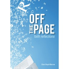 Off the Page (PDF)