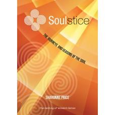 Soulstice (PDF)