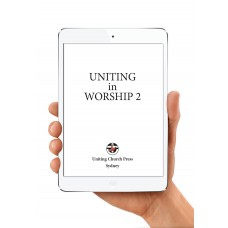 Uniting in Worship 2 Mobile Version PDF