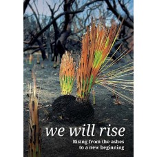 We Will Rise (PDF)