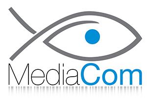 MediaCom eSHOP